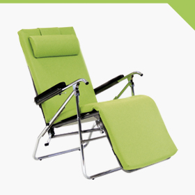 Fauteuil_relax_position_assise