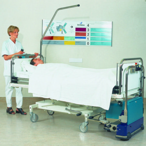 bed_mover_2bis